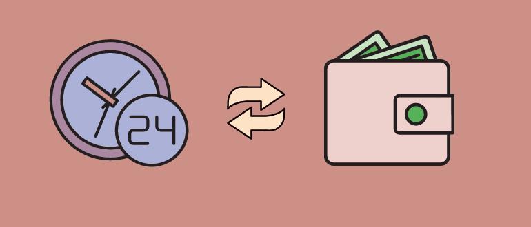 сколько можно перевести денег через сбербанк онлайн