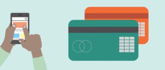 как перевести деньги с сим карты на банковскую карту сбербанка