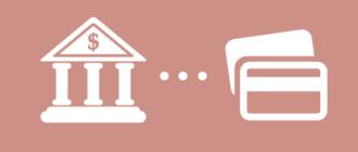 Перевод из Сбербанка в другой банк