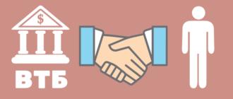 договор между банком и заемщиком на снижение ставки по ипотеке
