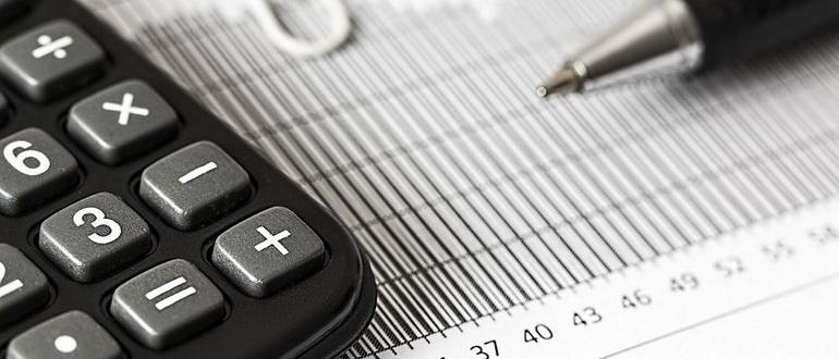 страховой полис для сбербанка