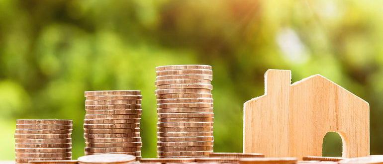 какие документы нужны для погашения ипотеки материнским капиталом 2018